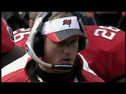 2002 NFC DIVISIONAL PLAYOFF GAME | San Francisco @ Tampa Bay