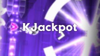 New Intro [ KJackpot ]
