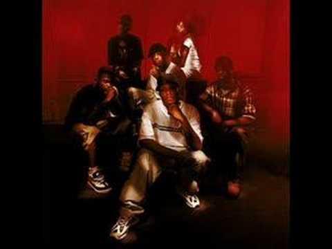 Triple Six Mafia - Love To Make A Stang