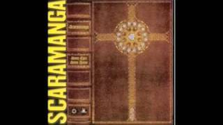 Scaramanga S.I.R..mp3