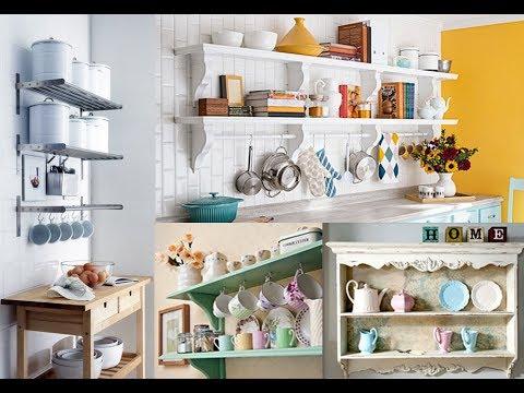 17 Bohemian Kitchen Design Ideas P3 Youtube