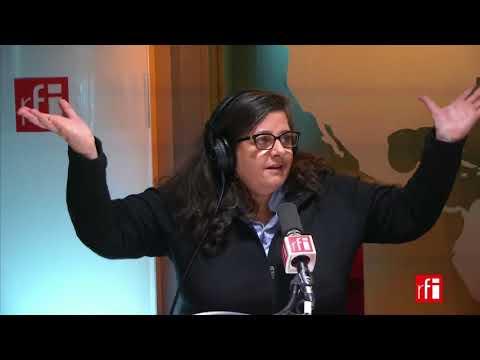 Tunisie : une web radio dédiée à la communauté LGBT