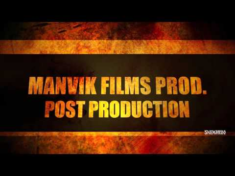 Khalsa Pargat Kita | Sukshinder Shinda | Teaser | Vaisakhi Special | Devotional Songs 2016