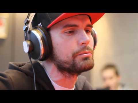 Песня Noize MC - Make some noise (Акустика) в mp3 320kbps