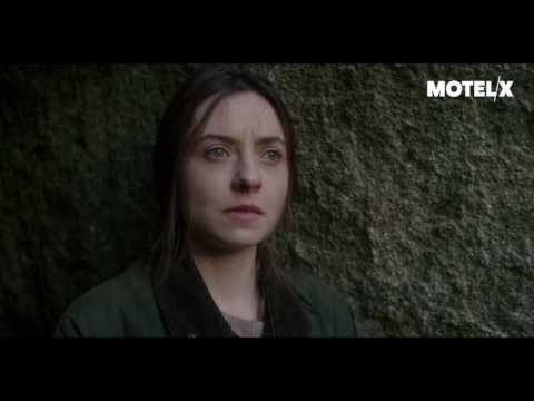 Shelley (2016) | Trailer