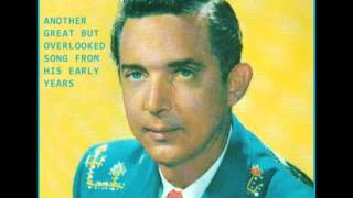 RAY PRICE - I Don
