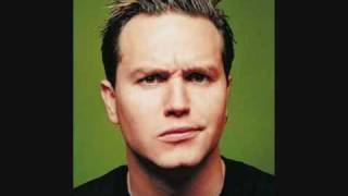 Mark Hoppus - Until The Stars Fall From The Sky