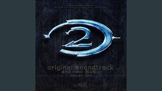 Halo Theme Mjolnir Mix