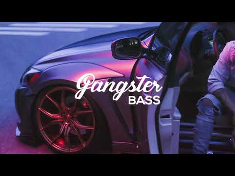 Rompasso - Ignis (BASS BOOSTED)