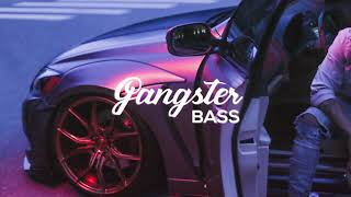 Download Rompasso - Ignis (BASS BOOSTED) | #GANGSTERBASS Mp3 and Videos