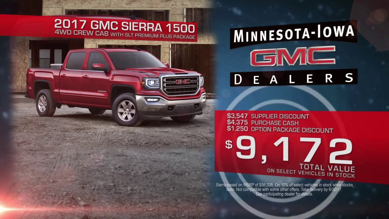 enclave june gmc council ne buick omaha hero h dealers iowa bluffs dealership in ia