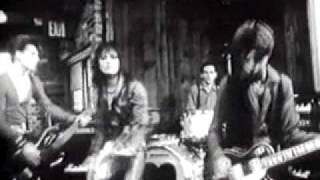 joan jett and the sex pistols - i love rock n