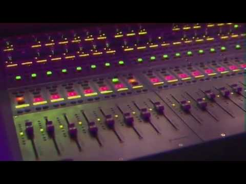 AKA x Anatii Studio Session - Be Careful What You Wish For BCWYWF