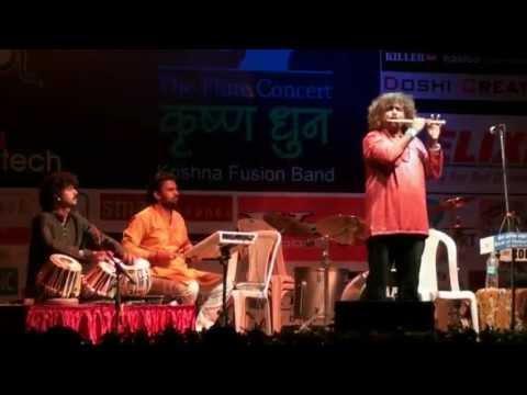 Praveen Godkhindi&Nilesh Parab