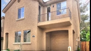 Mesa AZ Home Sold by the Amy Jones Group