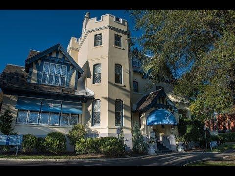 discover-the-le-cordon-bleu-ottawa-campus