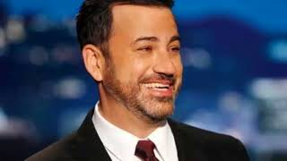 Kimmel addresses the migrant kids policy with a harsh critic to Trump