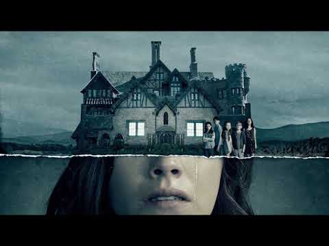 The Haunting Of Hill House Netflix Trailer Ringtone   Free Ringtones Download