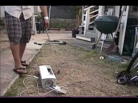 Vlog 1 27 16 A Rusty Fan Haul Doovi