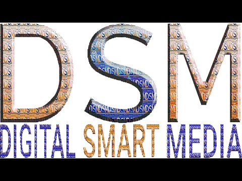 Digital Smart Media Utah Vein Specialists