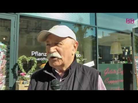 1 Jahr Mercaden in Böblingen: Umfrage