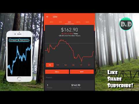 3 DIVIDEND CAPTURE & SWING TRADE STOCKS! | Dividend Investing!
