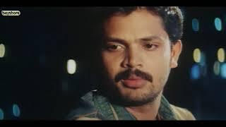 Ilakkanam - Tamil Full Movie Bayshore | Ram | Uma | Chandraseyan thumbnail