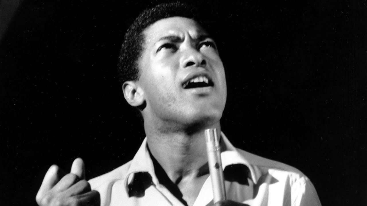 'One Night in Miami': The true story behind Sam Cooke's stirring 'A ...