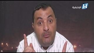 المشهد اليمني.. الفن الساخر يفضح الانقلابيين