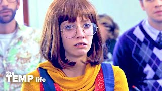 the other roder w taryn southern craig bierko the temp life s5e3 wilson cleveland