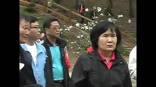 [#만나의뜰] 천리포수목원 2010.05.05