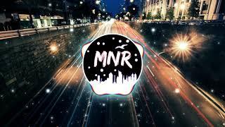 Download lagu Dj Masih Mencintainya - Papinka | Terbaru 2020 (Dj MNR Remix Slow)