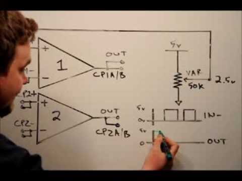 Nc Studio Wiring Diagram furthermore 1 100 IC Ccts moreover GOOFkDftW g likewise Wiring Smoke Detectors In Parallel as well Viper 130xv Wiring Diagram. on wiring diagram for alarm pir