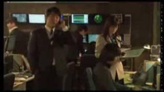 "Video ""Iris"" 20 Episode Preview (final episode) 아이리스 Hyun jun died at the end :( download MP3, 3GP, MP4, WEBM, AVI, FLV April 2018"