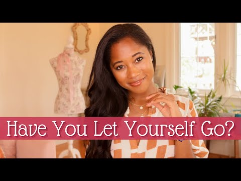 How To NEVER Let Yourself Go | 10 Ways To Stay Passionate, Beautiful and Healthy