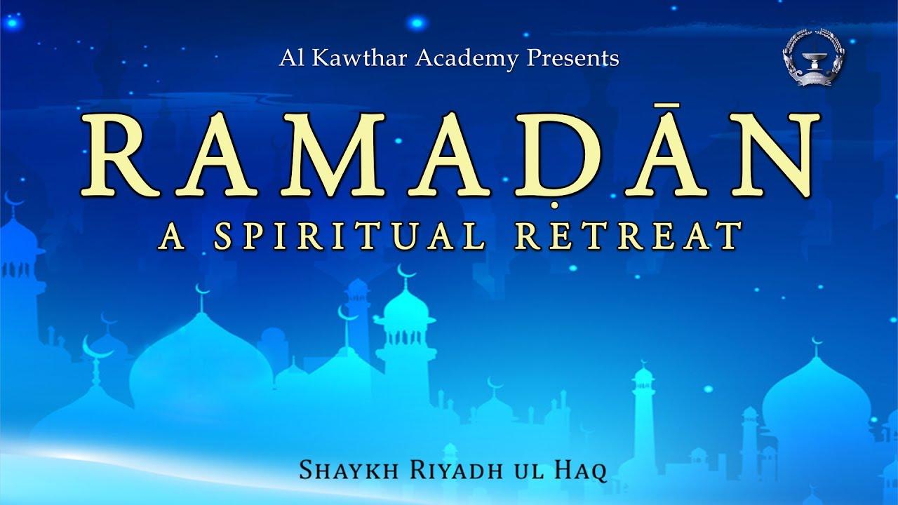 Ramadan Archives - Page 3 of 9 - HaqIslam