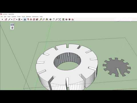 3d Printer Cad Software Stl Video Search