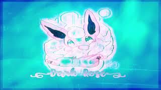 Boombox Cartel Feat Nevve - Whisper (Dark Rose Remix) #DarkRose #Remix