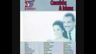 Cascatinha & Inhana - Meu Primeiro Amor (Gravação Original - 1952)