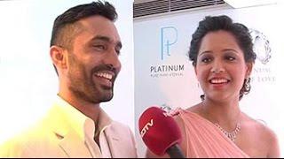 Dinesh Karthik, Dipika Pallikal to tie the knot in 2015