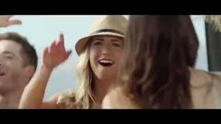 Gambar cover Arizona Zervas   ROXANNE ft  6ix9ine, Saweetie & Young Thug Music Video