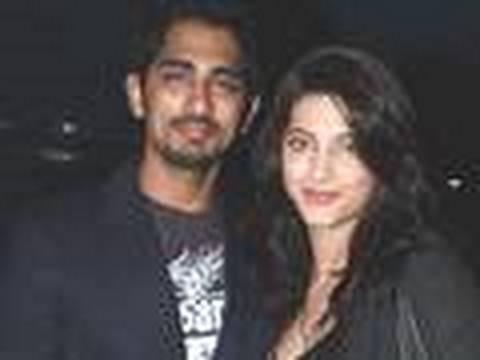 shruti hassan husband photo