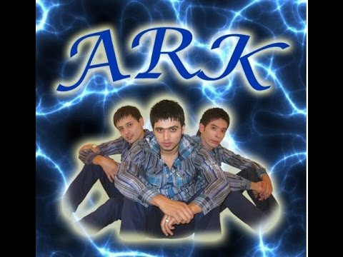 ARK GURUHI - Qaytar Dunyo 2017 (MUSIC VERSION)