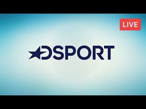 D Sport Live   Watch D Sport Live   Live D Sport
