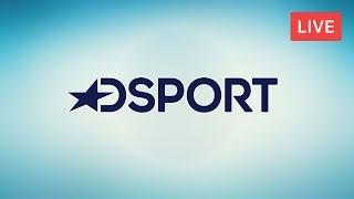 D Sport Live | Watch D Sport Live | Live D Sport
