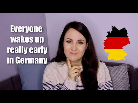 REASONS WHY LIVING IN GERMANY MIGHT NOT BE FOR YOU 🇩🇪