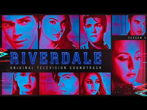 Carry the Torch Riverdale Cast