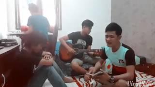 Video 9 Band Semoga Kamu Bahagia new download MP3, 3GP, MP4, WEBM, AVI, FLV Agustus 2018