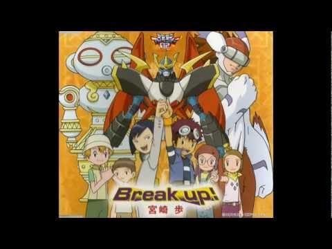 Digimon Fusion | DigimonWiki | FANDOM powered by Wikia