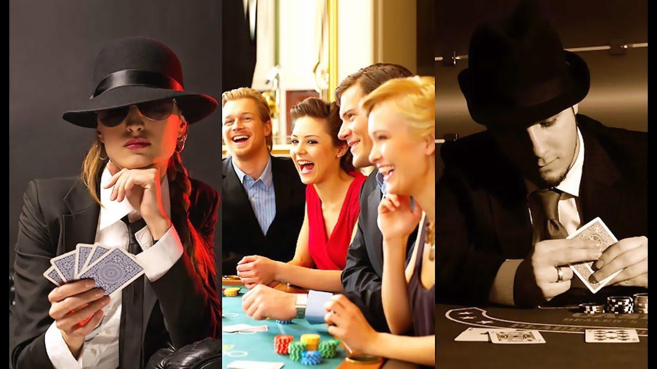 Фильмы про махинации в казино горящие путевки рулетка